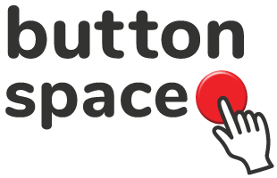 Home of Buttonspace